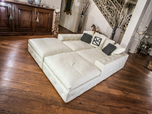 sofa tantra di malaysia ashley reclining reviews 10 best diwan bed designs for indian homes