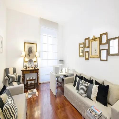 Una porta avorio è una scelta che ti aiuta per un arredamento di lusso, moderno o vintage. Come Arredare Casa Con Uno Stile Classico E Moderno Homify