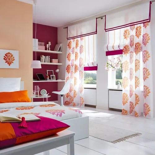 Tende camera da letto acquistabili online sul nostro sito: Come Scegliere Le Tende Della Camera Da Letto 15 Esempi Homify