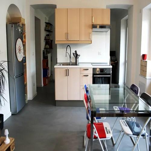 5 suggerimenti per illuminare un open space. 6 Cucine Piccole Tra 20 E 9 Mq Homify