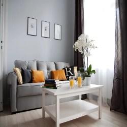 Color gris perla: ideas para paredes y muebles homify