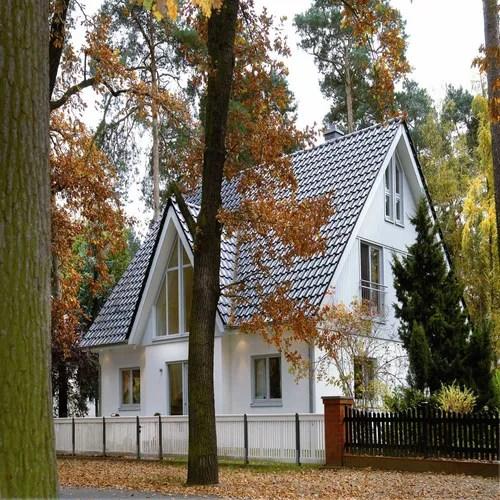 Welche Passt Zu Braunen Fenstern Trendy Was Passt Zu Braunem Sofa Mit Welche Wandfarbe Braunen