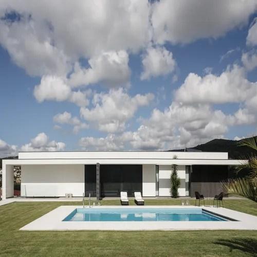 Lasciati ispirare dalle case più belle e arredate con stile da copiare. Una Casa Con Degli Interni Da Sogno Homify