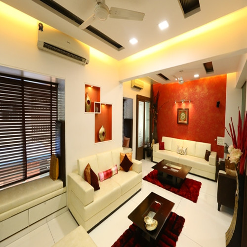best color for living room walls according to vastu modern false ceiling designs 8 colours a happy home