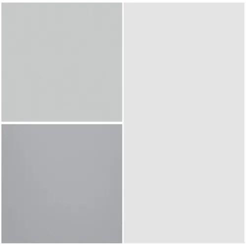 Pitture per pareti, vernici, colori per pavimenti e pitture per facciate delle. Colore Grigio Perla Idee Per Pareti E Arredamento Homify