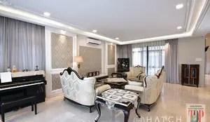 Home Decorating Interior Design Bath Amp Kitchen Ideas