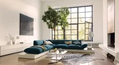 8 Feng Shui Tipps Für Ein Zuhause Voller Positiver Energie