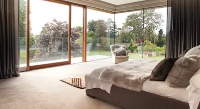 Choosing Your Bedroom Carpet