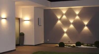 15 Ideias Para Iluminar A área Externa De Sua Casa: Vai Ficar Sensacional!