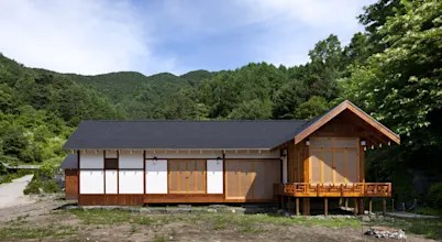 10 Beautiful Korean Homes You'll Want To Copy