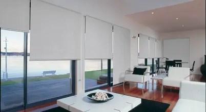 Ev Dekorasyonlarında Stor Perde Kullanımı Ve Modeller