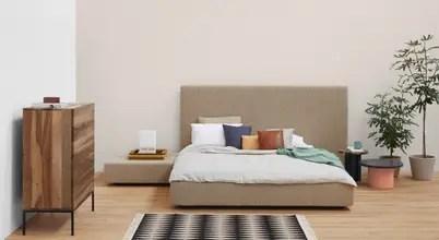 7 Schritte Zu Einem Noch Gemütlicheren Schlafzimmer