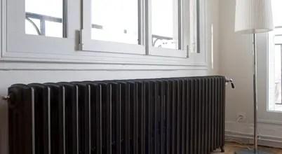 Aménagement D'un Duplex Moderne Et Design à Neuilly