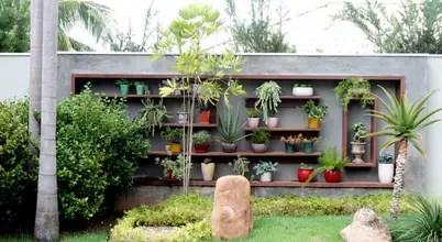 Comment Garder Les Plantes En Pots En Bonne Santé