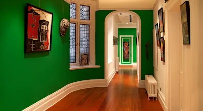 Home Staging Tips: 10 Ways To Make Your House Look Expensive