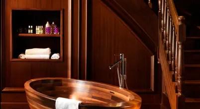 Die Besten Badezimmer Ideen Des Jahres