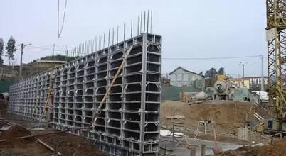 Budowa Nowoczesnego Domu Krok Po Kroku
