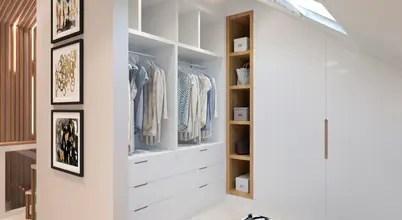 20 Kleiderschränke Für Ein Kleines Schlafzimmer