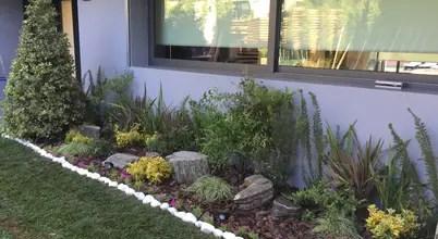Bahçenizi Bahar Aylarına Nasıl Daha Iyi Hazırlayabilirsiniz?