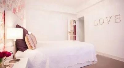 Remodelação Total De Apartamento Na Av. Novas, Lisboa