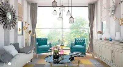 Muebles Vintage: Ideas Para Amueblar Y Decorar Tu Casa