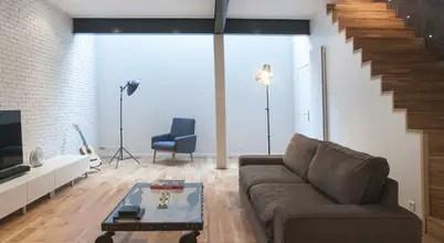 Maisons-Laffitte : Les Extensions Ne Sont Pas Toujours Ce Que L'on Croit - Un Exemple à Paris