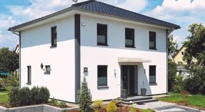 Was du beachten musst, wenn du dein Haus verkaufen möchtest