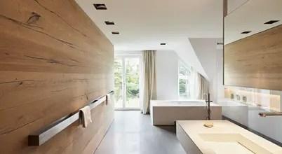 Die schönsten Badezimmer des Jahres