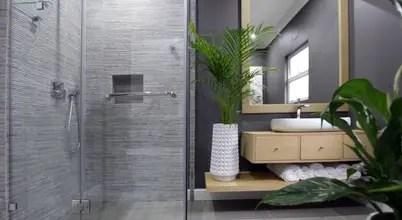 12 Shower Tiles To Inspire Your Next Bathroom Renovation