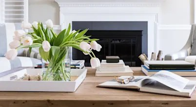 6 Ways To Turn Your House Into A Productive Home Environment
