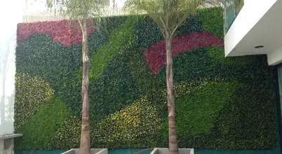 10 Idées De Jardinières Pour L'entrée Et Le Couloir De Votre Maison