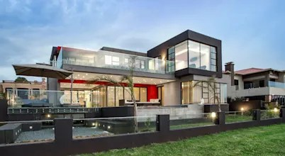 4 Of South Africa's Most Popular House Design Styles