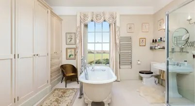 Plan Your Bathroom Layout The Proper Way