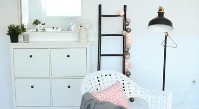 6 Student Dorm Room Decorating Ideas By Interior Designers