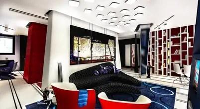 Architettura Contemporanea E Materiali Innovativi A Milano