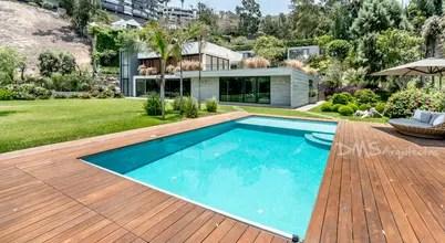 Tipos De Revestimientos Que Tienes Que Conocer Antes De Construir Tu Casa