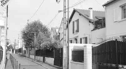 Région Parisienne : Quand La Maison S'agrandit !