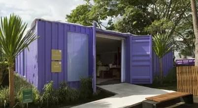 Tudo Que Você Precisa Saber Antes De Construir Uma Casa Container