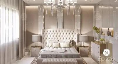 أفكار ملهمة للحصول على غرفة نوم جذابة