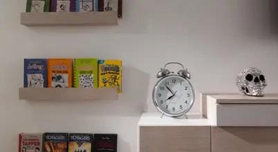 8 Muebles Y Artefactos Que No Pueden Faltar En Tu Primera Casa