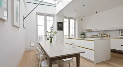 kitchen planners painted islands find the best homify architecture