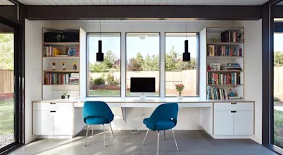 Cubicle Décor Ideas To Make Your Home Office Pop!