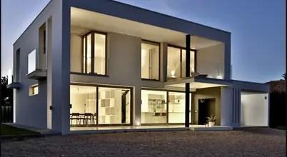 Diseño Arquitectónico Residencial Y Comercial En Valencia