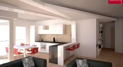Progettazione Case Moderne In Abruzzo