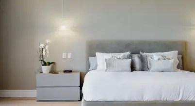 Tendencias Decorativas Para Habitaciones En El 2019
