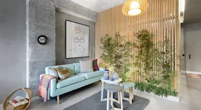 8 Feng Shui Tricks To Attract Prosperity And Happiness In Home