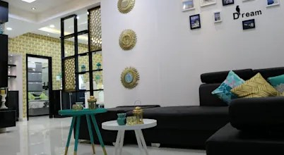 Interior Design Ideas From A 2bhk Home In Kondapur, Hyderabad