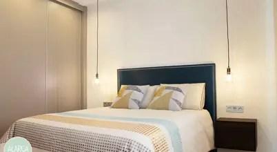 Interiorismo Para Baños Y Dormitorios En Castellón