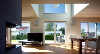 Schallschutz: Mit Diesen Einrichtungstipps Schützt Du Dich Zu Hause Gegen Lärm