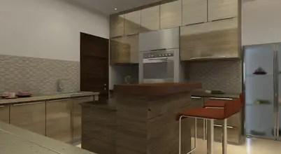 Modern Interior Home Design Ideas From Hyderabad